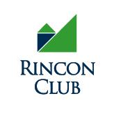 Rincón Club