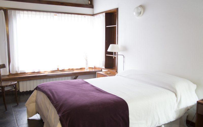 habitaciones-13