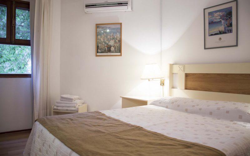 habitaciones-21