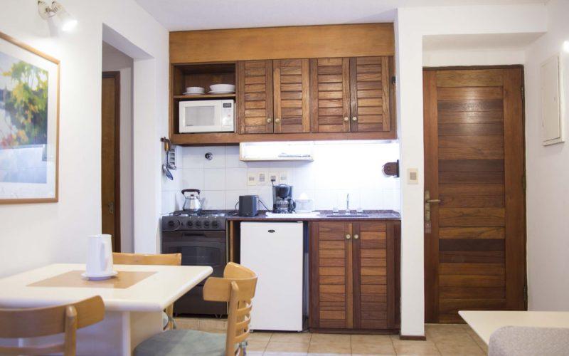 habitaciones-22