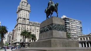 Montevideo – Descubrir la Capital del Uruguay