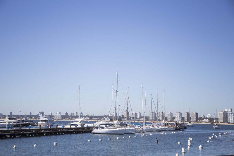 City Tour – Descubrir Punta del Este