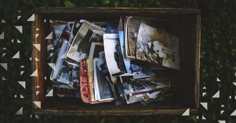 Concurso fotográfico | 25 años de Rincón Club