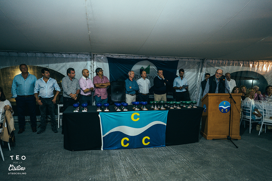 Copa Rincón Club de Golf