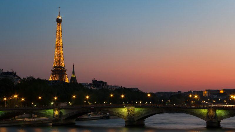 Intercambios / Interval – ¡Intercambie sus puntos por estadías en hoteles alrededor del mundo!